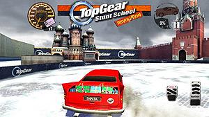 TopGear-2.jpg
