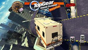 TopGear-3.jpg