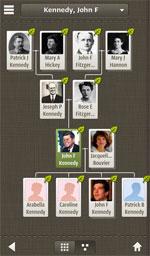 ancestry_2.jpg