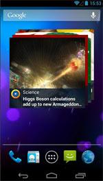 news360_2.jpg