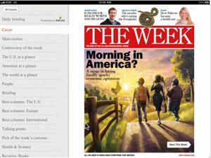 theweek_2.jpg
