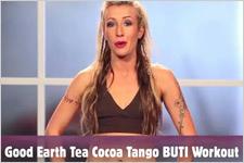 Good-Earth-BUTI-B_1