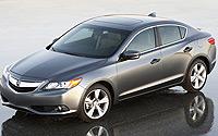 Honda-Accord-A