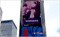 Samsung-Billboard-A