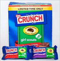 Cookie-crunch-B