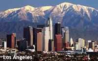 Los-Angeles-A