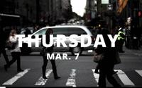 Google-Thursday-A