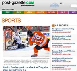 Pittsburgh-Post-Gazette-B2_1