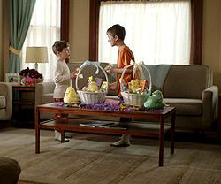 Kids-Easterbasket-B