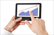 Digital-Tablet-Shutterstock-B