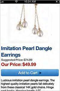 Earrings-B