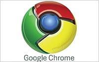 GoogleChrome-A