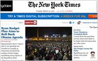 NYT.com-A