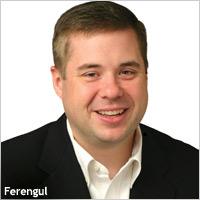 Corey-Ferengul-B.