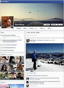 Facebook-page-B