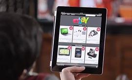 Online-Shopping-Ipad-B