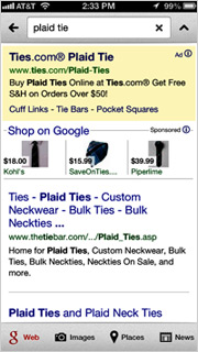 Paid-Tie-app-B
