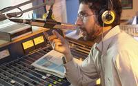 Radio-stations-A