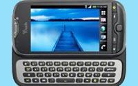 SmartPhone-A21