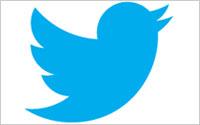 Twitter-Bird-A13