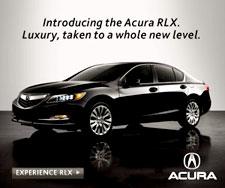 Acura-B