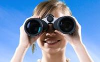 Binoculars-A3