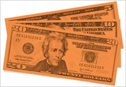 Orange-Money-B