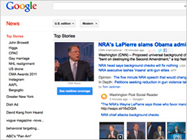 Google-News-B2