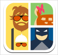 Icomania-App-thumbnail-B