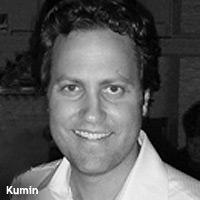 Matt-Kumin-B