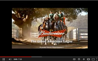 Video-ad-Budweiser-A