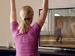 Xbox-front-TV-B