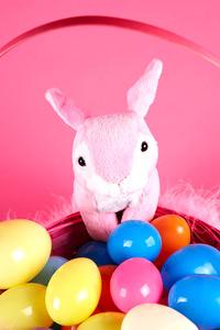 /Easter-eggs-bunny-B
