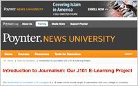 Poytner-New-University-A
