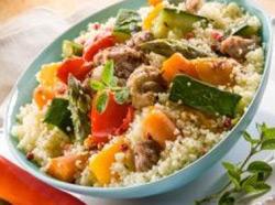 Ethnic-food-B