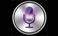 Siri-icon-A