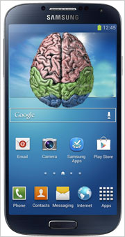 Samsung-Galaxy-4-Brain-Screen-B