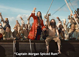 Captain-Morgan-B2