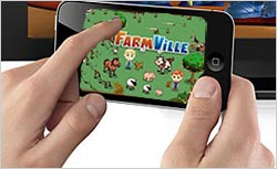 Mobile-Video-Game-B