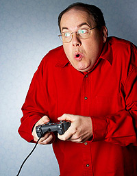 Video-game-B