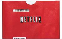 Netflix-Envelope-A