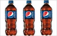 Pepsi-Bottle-New-A
