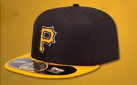 Pittsburg-Pirates-Cap-A
