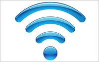 WiFi-icon--A
