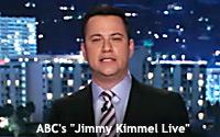 ABC--Jimmy-Kimmel-Live-A3