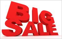 Big-Sale-A