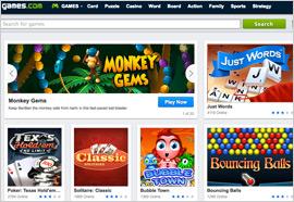 Games.com-B