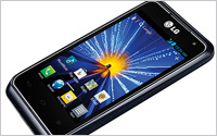 Android-Smartphone-LG-AAA