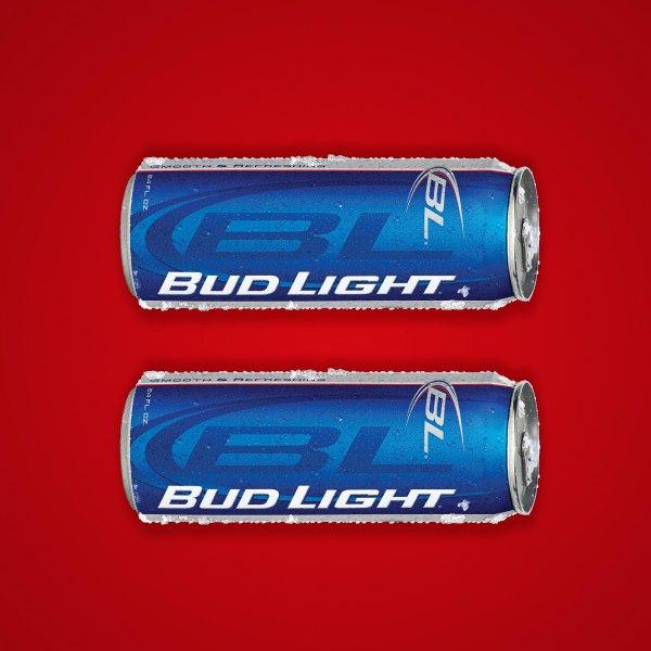 Bud-Light-HRC
