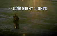 Friday-Night-Lights-A